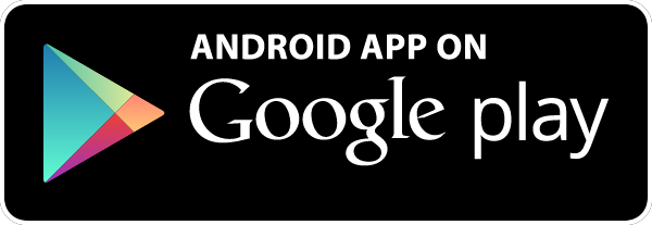 GooglePlay app
